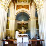 foto-altare-villa-pignattelli