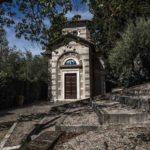 foto-cappella-esterna-villa-pignattelli