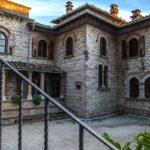 foto-esterno-villa-pignattelli