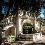 foto-fontanella-villa-pignattelli