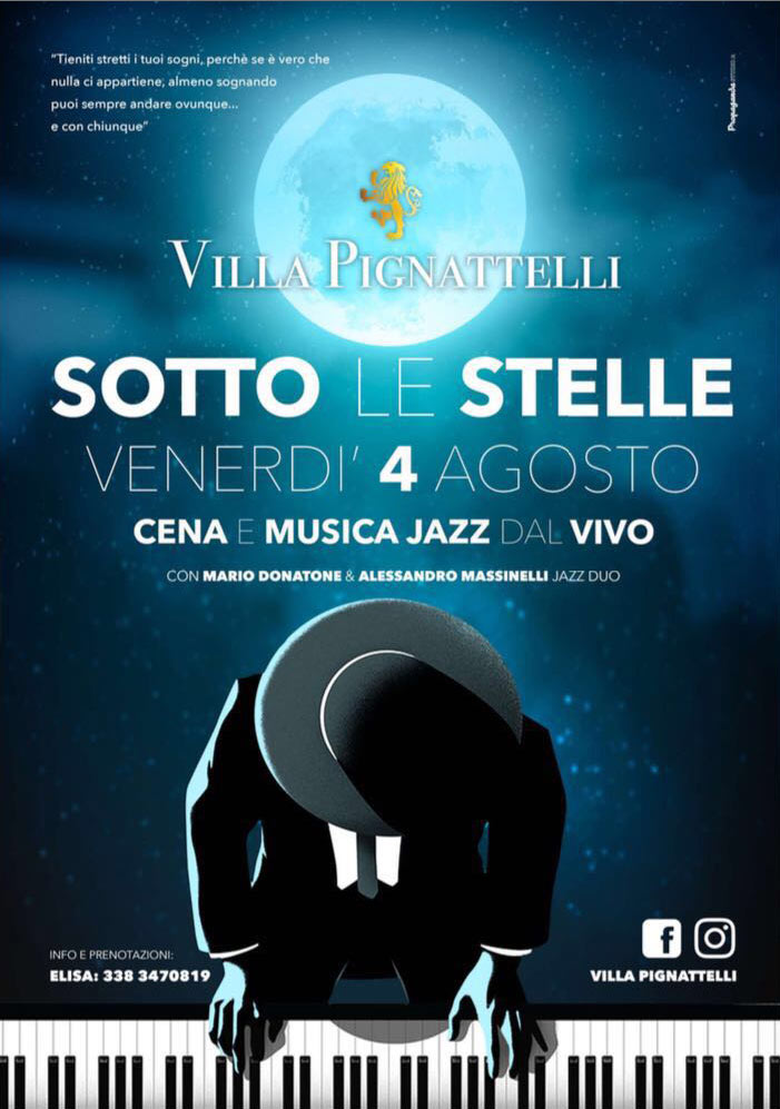 immagine-jazz-sotto-le-stelle