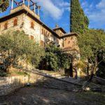foto-location-villa-pignattelli