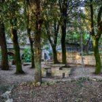 foto-parco-villa-pignattelli