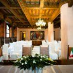 foto-sala-cerimonie-villa-pignattelli