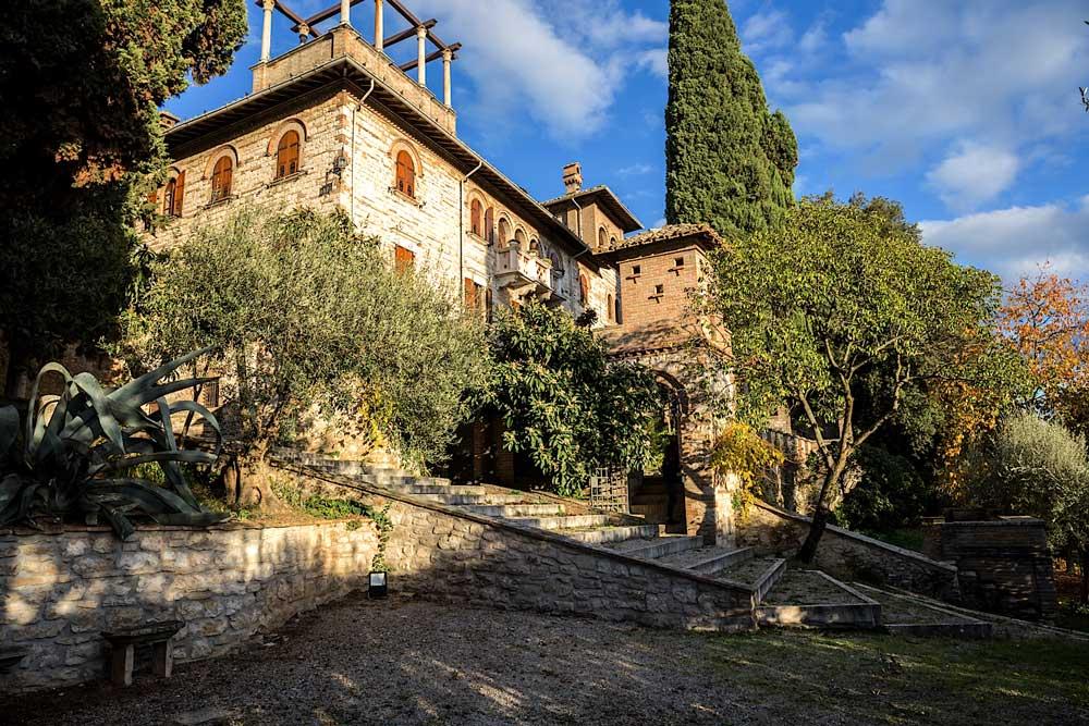 foto-villa-pignattelli-facciata
